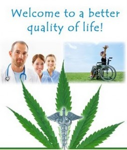 medical-marijuana-doctors