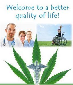 medical-marijuana-doctors