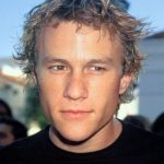 Heath Ledger found Dead!