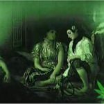 History of Cannabis – A Light Hearted Look