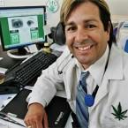 medical-marijuana-doctor-702438