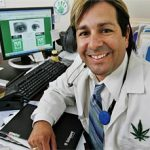 Medical History and Medical Marijuana
