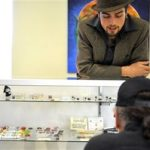 California's Medical Marijuana Shops