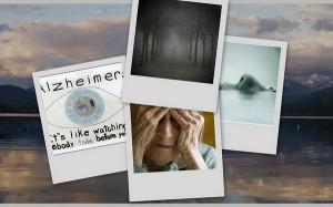 marijuan-alzheimers