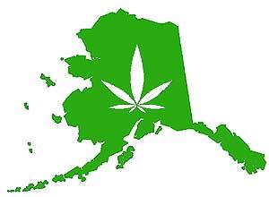 marijuana-alaska