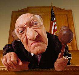 marijuana-judge