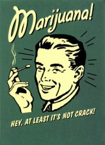 marijuana-maryland
