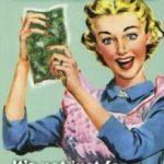 Medical Marijuana in Pennsylvania?