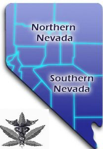 nevada-medical-marijuana
