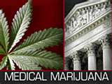 medical-marijuana-law