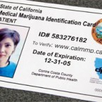 How to Get a Medical Marijuana Card: California
