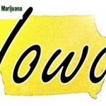 Iowa Backs Medical Marijuana