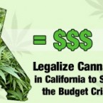 california-cannabis-300x180