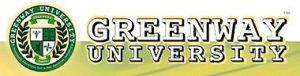 university of weed