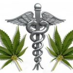 Medical Marijuana Doctors: California