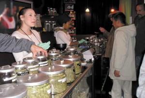 Medical Marijuana Dispensaries In San Jose Full Listing