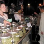 Medical Marijuana Dispensaries in San Jose – Full Listing
