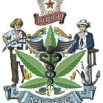 Problems for Maine's Medical Marijuana Task Force