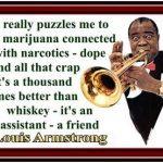 Top Marijuana Sites