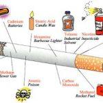 Medical Marijuana Vaporizers 101