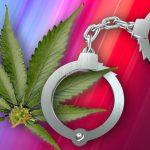 A Smoky Haze over the Medical Marijuana Law