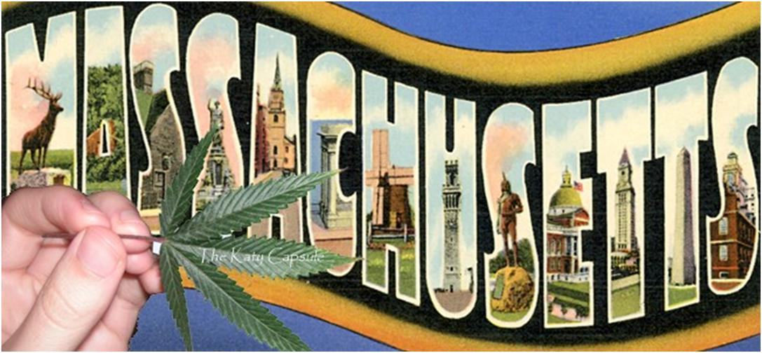 how to get a medical cannabis card in massachusetts