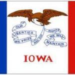 Is Medical Marijuana Coming to Iowa?