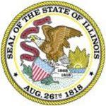 Illinois MM Bill Fails