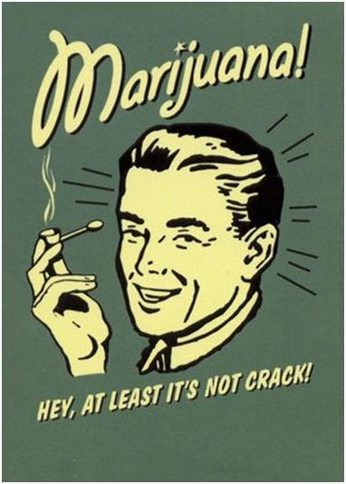 medical-cannabis-vaporizers