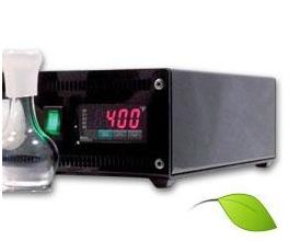Evolution v7 vaporizer