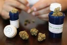 open a medical marijuana dispensary