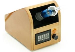 vaporite vaporizer