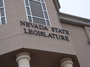 Medical Marijuana in Nevada