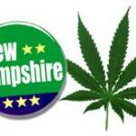 New Hampshire Bill Passed