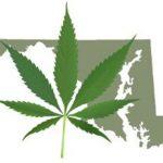 Maryland Move Towards Legalization