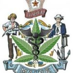 Medical Marijuana Maine: Qualified Registered Medical Marijuana Patients