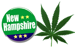 medical-marijuana-new-hampshire