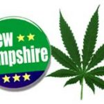 Medical Marijuana: New Hampshire
