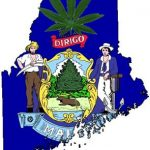 Medical Marijuana Maine: Registered Primary Caregiver