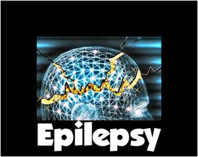 medical marijuana and epilepsy