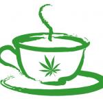 Healing Marijuana Tea