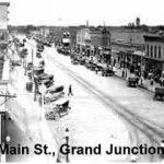 Grand Junction Colorado Bans Marijuana Dispensaries