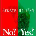 Medical Marijuana: Delaware