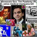 Medical Marijuana: Minnesota