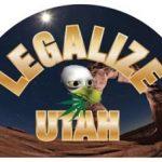 Medical Marijuana: Utah