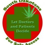 South Dakota says No to Medical Marijuana