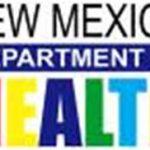 New Mexico New Proposals for Medical Marijuana