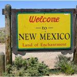 Medical Marijuana News from New Mexico