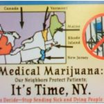 Medical Marijuana: New York State