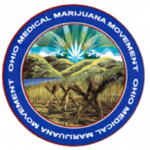 Medical Marijuana: Ohio